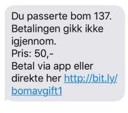 svindel-sms